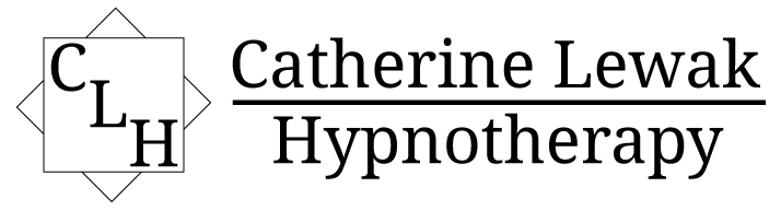 Catherine Lewak Hypnotherapy | Brigg, Scunthrope, Grimsby, Lincoln